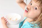 Similac Гипоаллергенный®: детство без тени аллергии