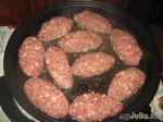 Мини-фабрика по переработке мяса