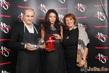 Кулинарный мастер-класс для российских звезд