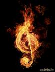 О бессоннице, музыке, полезном голоде и глобальной любви.
