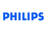 Конкурс «Образ дня с PHILIPS» на Relook.ru