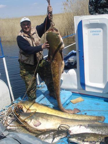места для рыбалки на балхаше