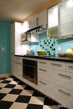 Новая кухня (УРА)