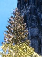 Рождество на Рейне