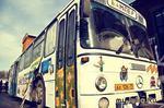 И опять о Чудо-автобусе!:)