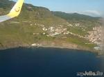 Мадейра(2)