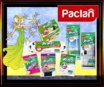 Итоги конкурса «Домашние хитрости с Paclan»