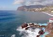 Мадейра (7) Только там, где я прошла пешком, я была на самом деле