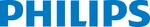 Универсальный стайлер 3 в 1: создавай свой стиль с новым Philips Styleshaver QS6140