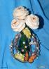 Груши-розы