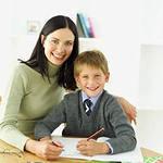 Профессия – мама первоклассника. Плюсы и минусы
