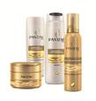 Коллекция Pantene Pro-V «Увлажнение и восстановление» – spa процедуры для ваших волос, которые дарят им непревзойденное увлажнение в домашних условиях