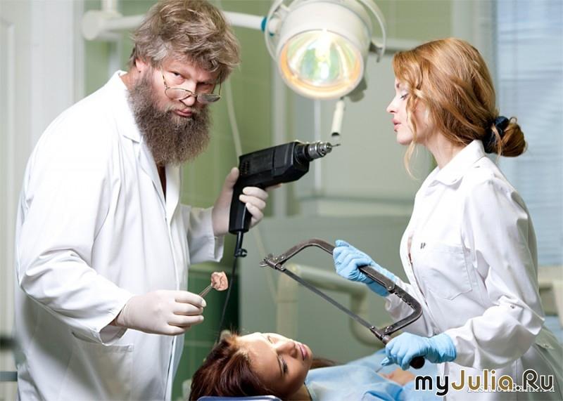 Доктор сайков лечение алкоголизма