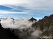 Мадейра(11) Глотнуть воды из облаков