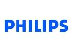 "Конкурс ""Образ дня с PHILIPS"" на Relook.ru"