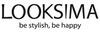 Имидж-консультация с LOOKSIMA