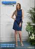 European Culture сезон весна-лето 2013 купить одежда в Москве