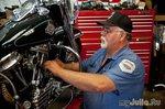 Мотоциклисты США делятся наболевшим