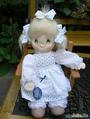Кукла лист5