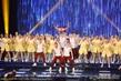 O'STIN раскрывает секрет успеха «Больших танцев»