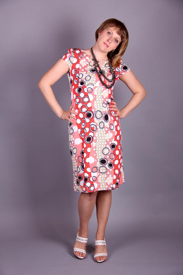Лира Интернет Магазин Женской Одежды