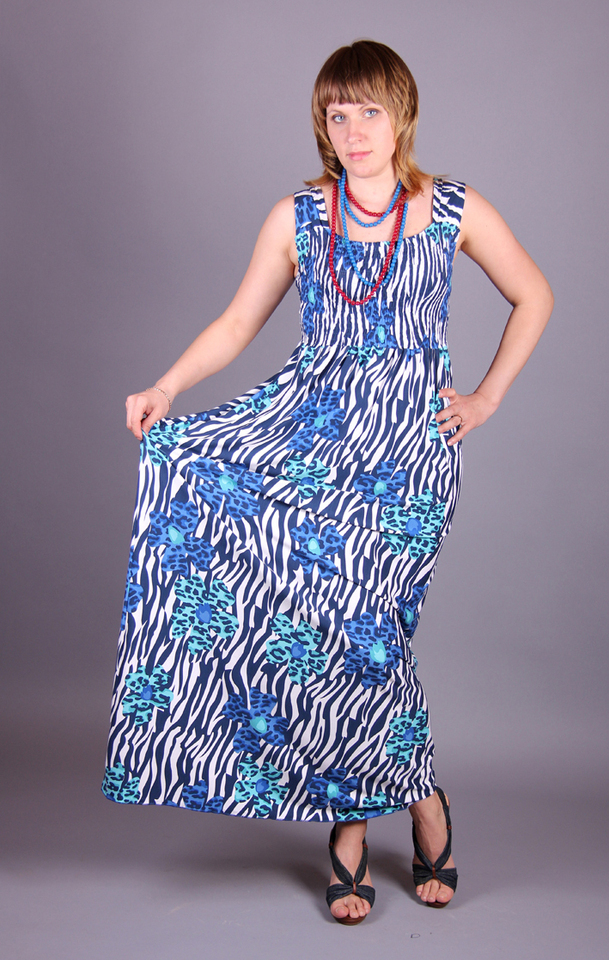 Женская Одежда Больших Размеров 50-60 Интернет-Магазин Недорого