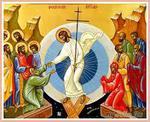 Радоница – чему радоваться или «чаю воскресения мертвых»