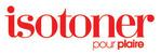 ISOTONER: качество и новейшие технологии