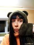 Я медведик