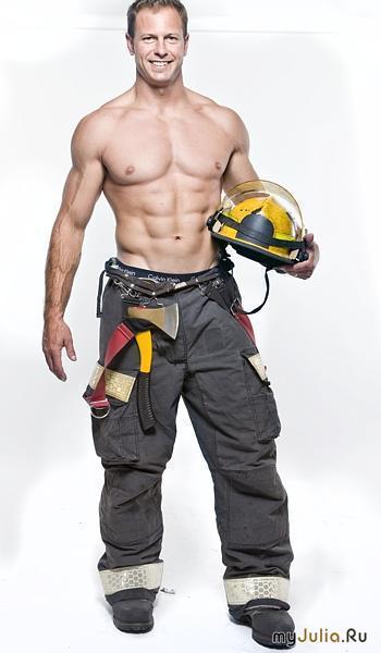 Фото пожарников стриптизеров фото 676-227