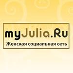 Технические работы на myJulia.ru