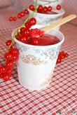 Фруктово-ягодное мороженое по 7 копеек