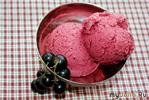 Экспресс-мороженое