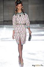 Летнее пальто: модное излишество или необходимость?