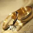 Есть ли жизнь после брака?