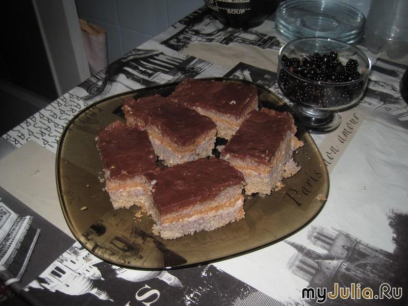 Низкокалорийные пирожное рецепты