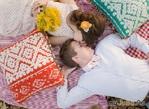 Первый год совместной жизни, как испытание чувств на прочность