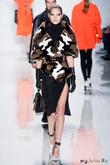 Мода 2013: камуфляжный принт