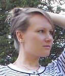 Аватар Кружевная