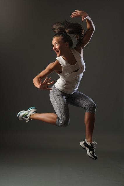 диетология для снижения веса