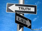 Аборт: ложь и правда
