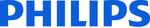 Выпрямитель Philips ActiveCare с маслом жожоба: бережные технологии для идеального блеска