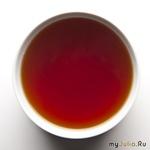 """Чай """"Еврейское счастье"""""""
