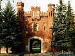 Брестская крепость глазами потомков