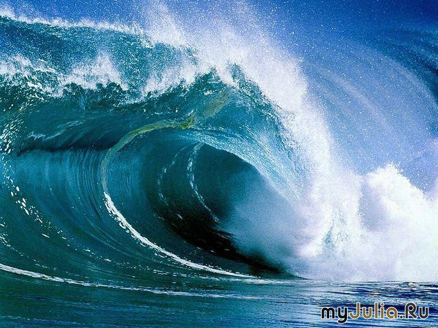фотография воды уроки
