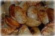 Картошечка, запеченная по-деревенски: быстро и вкусно, сытно и ароматно