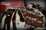 Вкусные тортики за 5 минут в микроволновке