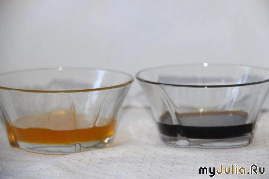 кулинария рецепты приготовление аджики