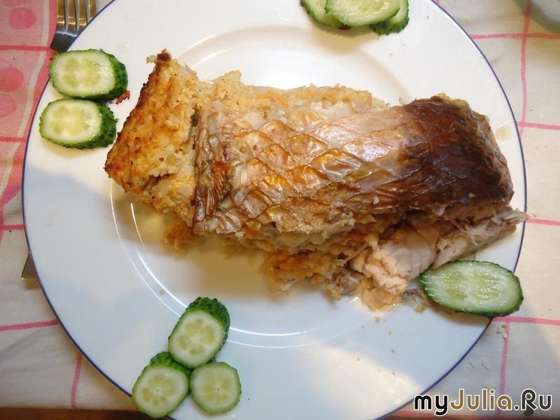 Мясо по казачьи рецепт с фото