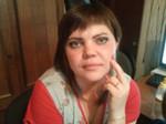 Аватар Анастасия09